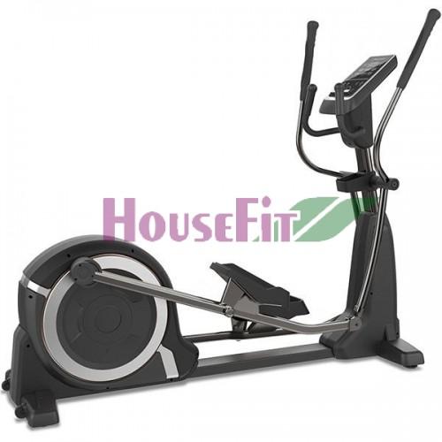 Орбитрек HouseFit, код: PHB010GE