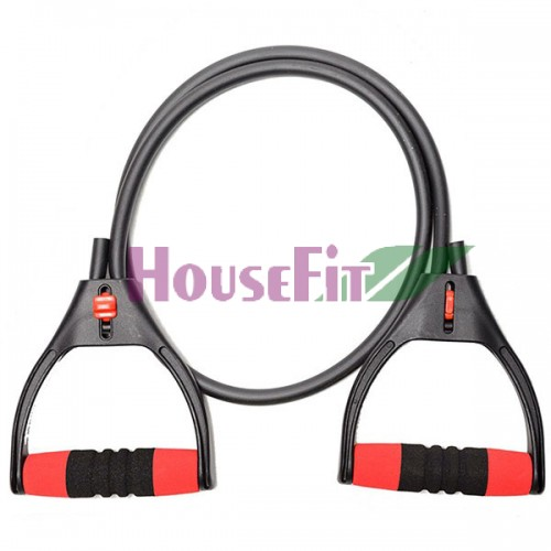 Эспандер HouseFit Heavy, код: DD63303