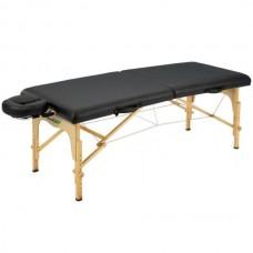 Массажный стол складной HouseFit, код: HO1007