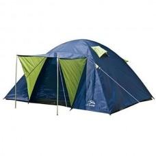 Палатка HouseFit Kiev 4, код: 82193