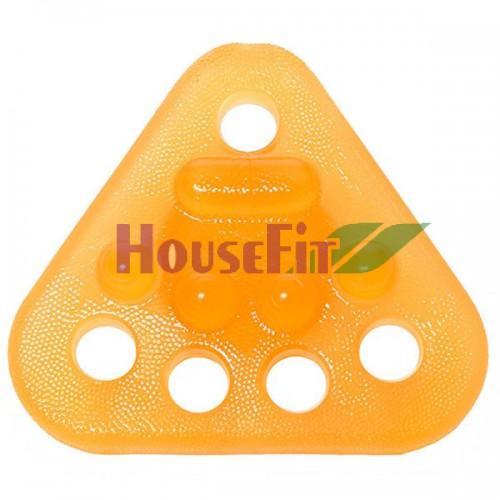 Эспандер HouseFit Orange, код: DD6329M