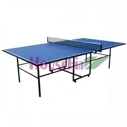 Теннисный стол любительский HouseFit: Indoor, код: HF-601