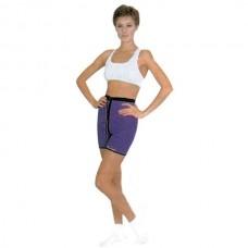 Неопреновые шорты для похудения HouseFit, код: DD6948