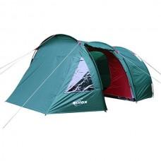 Палатка на 5 мест: Arkansas, код: P82147