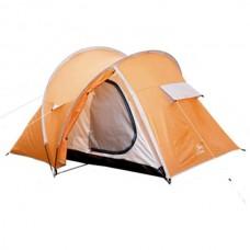 Палатка HouseFit Doha 2, код: 82183