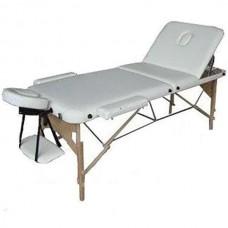 Массажный стол HouseFit, код: HY-30110B