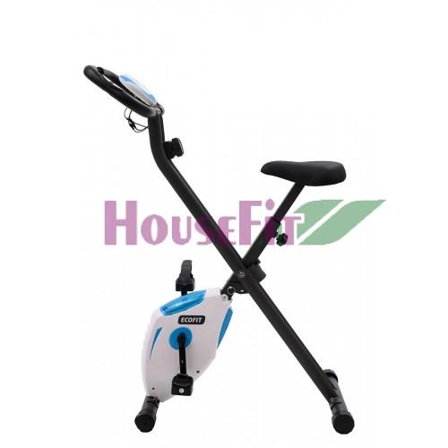 Велотренажер HouseFit X-bike, код: E-3312