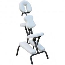 Массажный стул HouseFit White, код: HY-1002-W