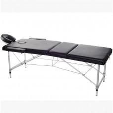 Массажный стол HouseFit 3 секции, код: HY-3381