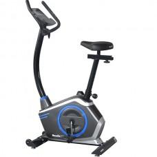 Велотренажер HouseFit, код: HB8023HPM