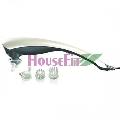 Массажер ручной HouseFit: универсальный, код: HY-10401