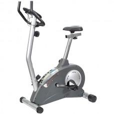 Велотренажер HouseFit, код: HB8030HP