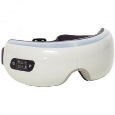 Массажер для глаз HouseFit, код: HY-Y01