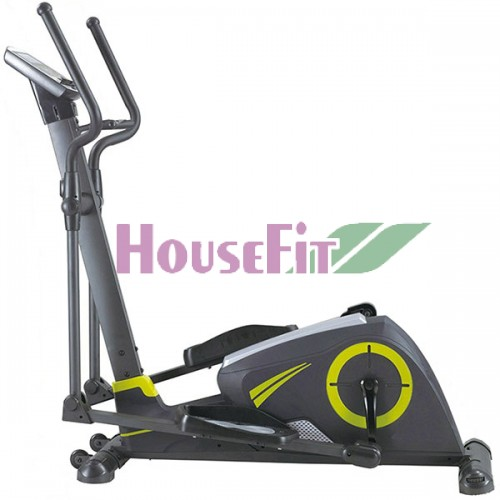 Орбитрек HouseFit, код: HB8230EL