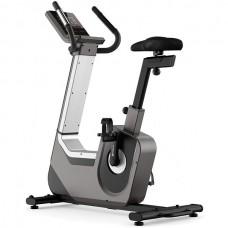 Велотренажер HouseFit, код: B1701