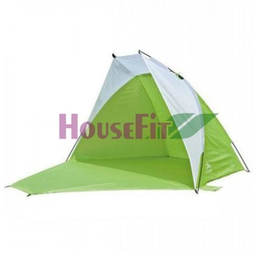 Палатка пляжная: Barselona, код: P82085