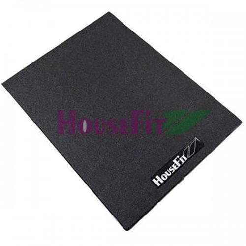 Защитный коврик HouseFit M, код: DD6619E
