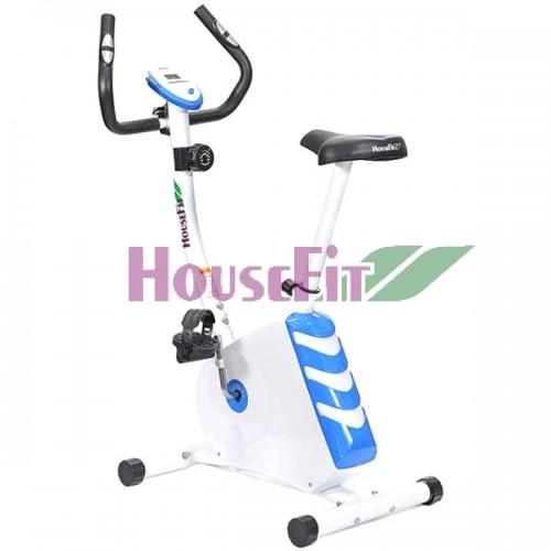 Велотренажер HouseFit, код: HB8226HP