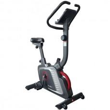Велотренажер HouseFit, код: HB8033HP