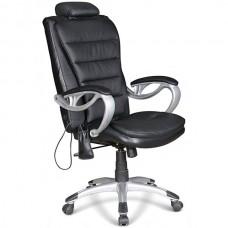 Массажное кресло HouseFit: офисное, код: HYE0971
