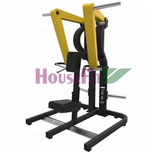 Нижняя рычажная тяга HouseFit Pro, код: TDM-8004