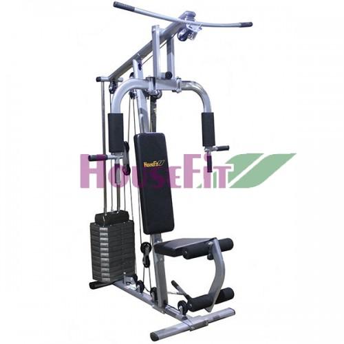 Фитнес станция HouseFit, код: DH81714