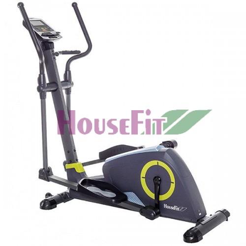 Орбитрек HouseFit, код: HB8230ELM