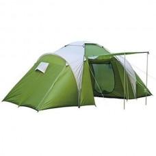 Палатка на 6 мест HouseFit Athina 6, код: 82095/82124