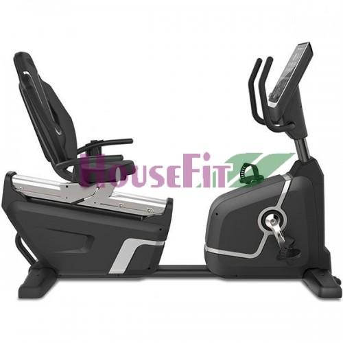 Велотренажер HouseFit, код: PHB010GR
