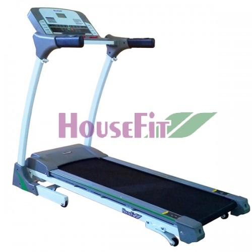 Беговая дорожка HouseFit, код: HT9848HP