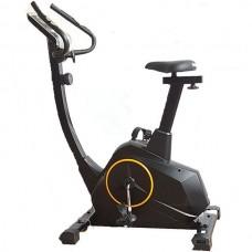 Велотренажер HouseFit, код: HB8007HP