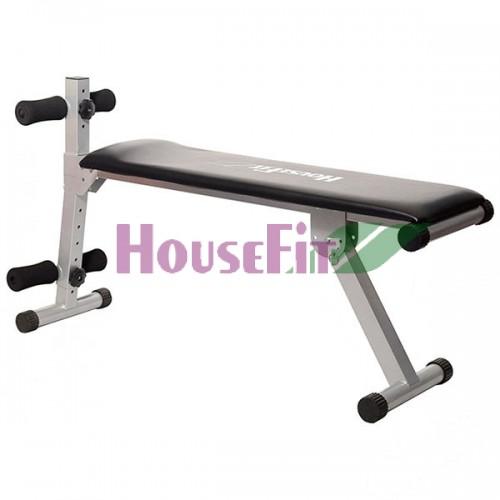 Скамья для пресса HouseFit, код: DH80152
