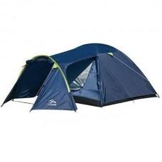 Палатка HouseFit Madrid 3, код: 82191
