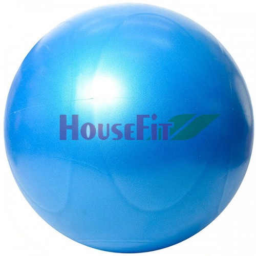 Фитбол HouseFit 650 мм, код: DD63346
