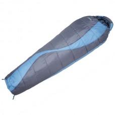 Спальный мешок HouseFit Likoma, код: 82283