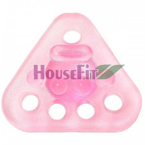 Эспандер HouseFit Pink, код: DD6329L